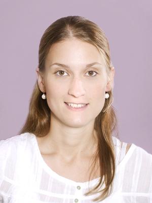 Andrea Lentwojt